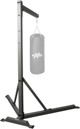 XMark Fitness XM2845