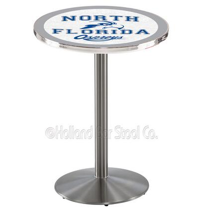 Holland Bar Stool L214S36NORFLA
