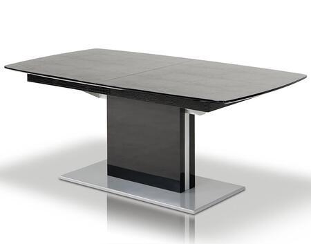 VIG Furniture VGUNAA818265BC