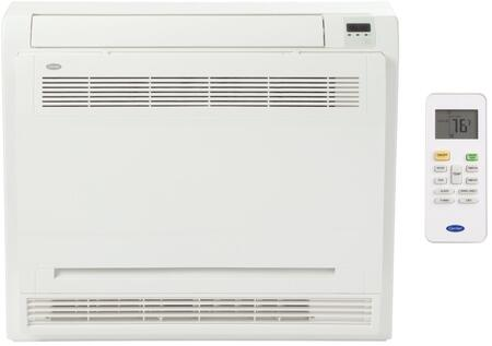 carrier~ductless~mg~system3 29ad2