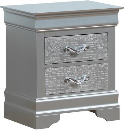 Glory Furniture Lorana 1