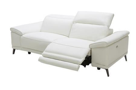 J and M Furniture Gaia Main Image