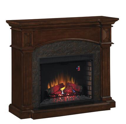 Classic Flame 28WM4311-C259