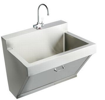 Elkay EWSF13026SACC  Sink