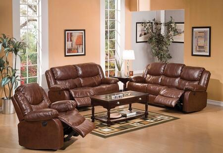 Acme Furniture 50200SLC Living Room Sets