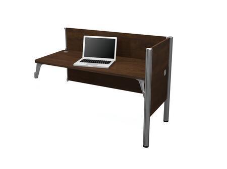 Bestar Furniture 100851C Pro-Biz simple add on section
