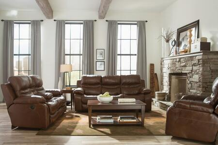 Catnapper 4241128329308329SET Patton Living Room Sets