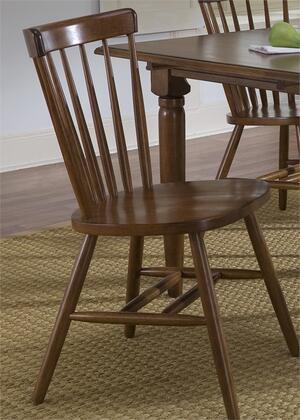 Liberty Furniture Creations II 1