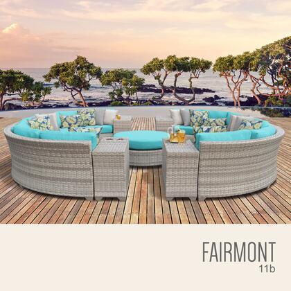 FAIRMONT 11b ARUBA