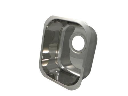 Opella 13201045 Bar Sink