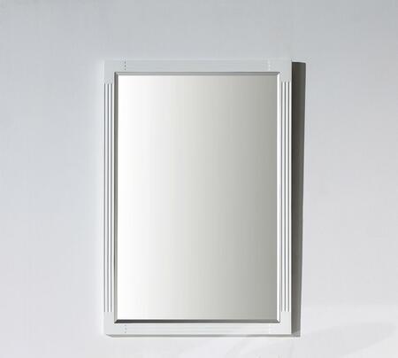 WH6136 Mirror F(Medium)