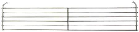 American Outdoor Grill 24B02A Warming Rack
