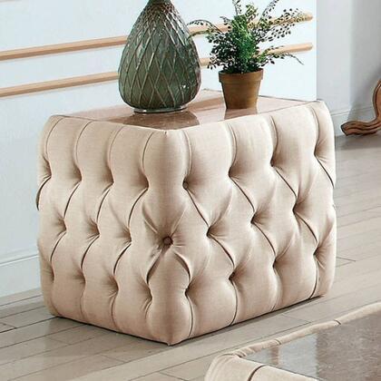 Furniture of America Deja Main Image