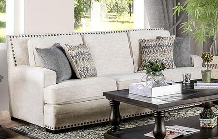 Furniture of America Osvaldo main image