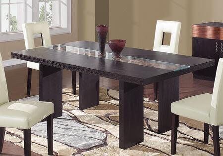 Global Furniture USA AMANDADT