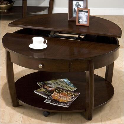 Jofran 4362 Contemporary Table