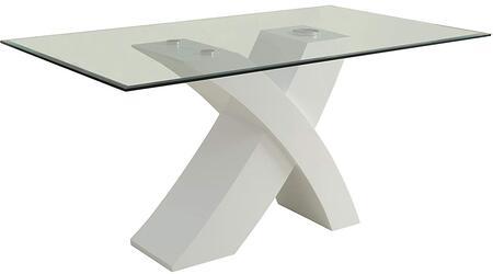 Acme Furniture 71105