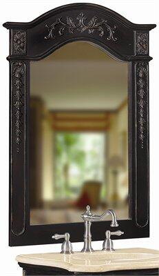 Belle Foret BF80051  Mirror