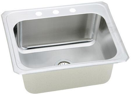 Elkay DCR2522100 Kitchen Sink