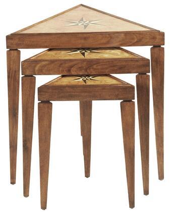 Ambella 04544900001  End Table