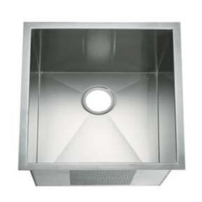 C-Tech-I LI2700 Kitchen Sink