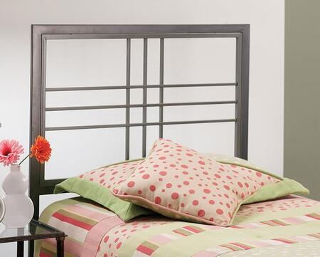Hillsdale Furniture 1334HTWR