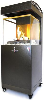 Lava Heat PANDORAY5LPHBZ