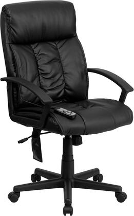 """Flash Furniture BT9578PGG 26"""" Contemporary Office Chair"""