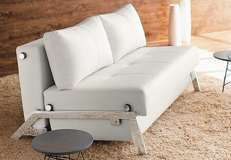 Innovation 94744001C5880 Cubed Series  Sofa