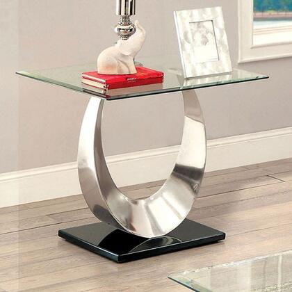 Furniture of America Orla II Main Image