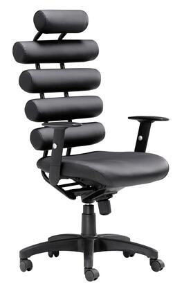 """Zuo 205050 25""""  Office Chair"""