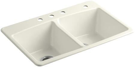 Kohler K5846496  Sink