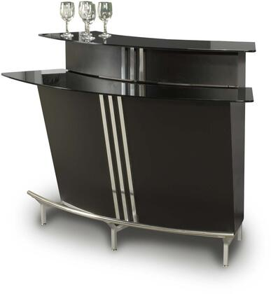 Picture for category Bar Furniture