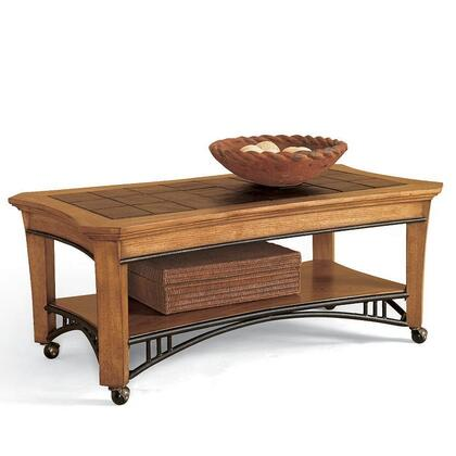 Broyhill 2002001 Traditional Table
