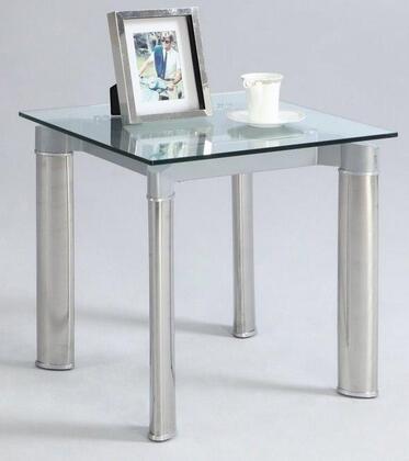 Chintaly TARALTCLR  Table