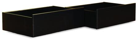 Atlantic Furniture E66601