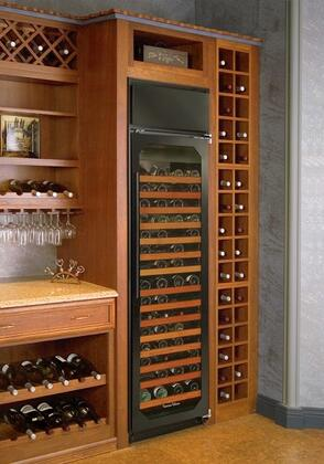 "Northland CWC075BL 18"" Wine Cooler"