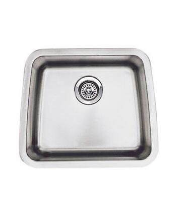 Blanco 440106 Kitchen Sink