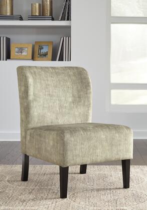 Signature Design By Ashley Triptis Accent Chair A3000067