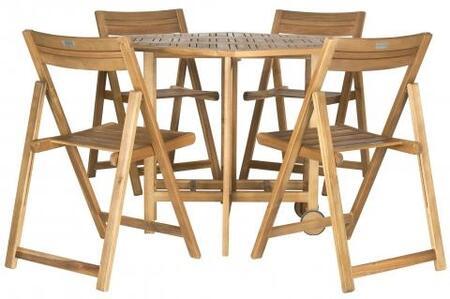 Terrific Safavieh Pat7000A Pdpeps Interior Chair Design Pdpepsorg