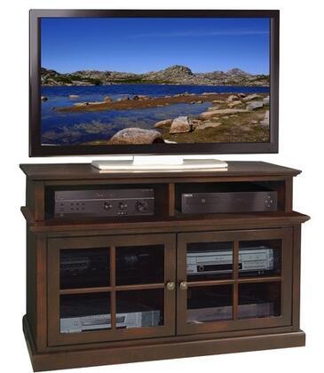 Legends Furniture RP1209BRC