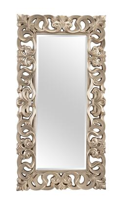 Stein World 80983  Mirror