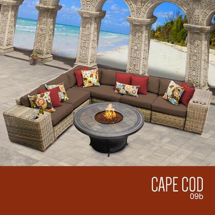 CAPECOD 09b COCOA
