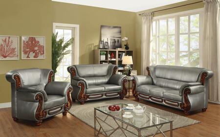 Glory Furniture G826SET Living Room Sets