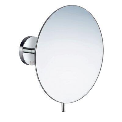 Smedbo FK440  Mirror
