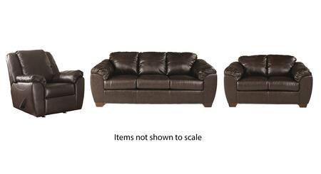 Millennium 98800SLR Franden DuraBlend Living Room Sets
