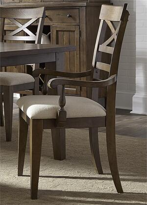 Liberty Furniture Hearthstone 1