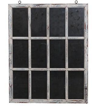 Bramble 25788 Aries Series Rectangular  Mirror
