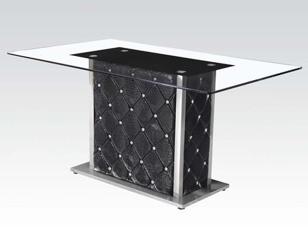 Acme Furniture 71385