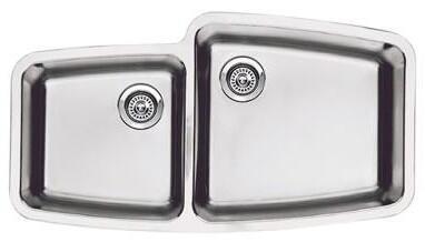 Blanco 440112 Kitchen Sink